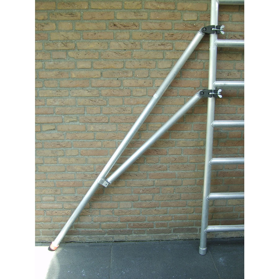 ASC Stabilisator