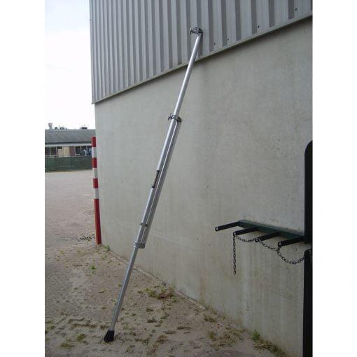 BoSS Stabilisator
