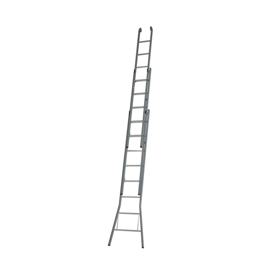 Glazenwassersladders ladders