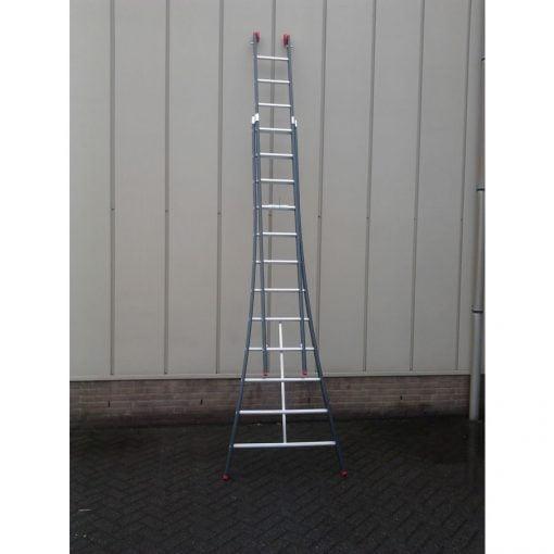 Ladders - Das