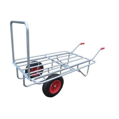 Ramenwagen 2 wielen