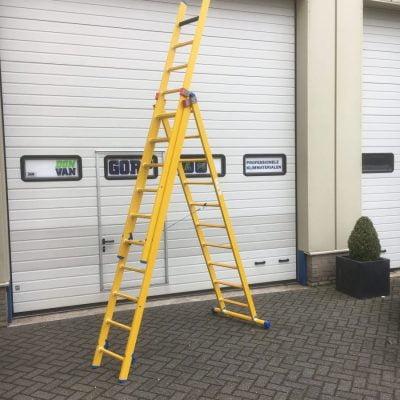 donvangorp-kunststof-ladders