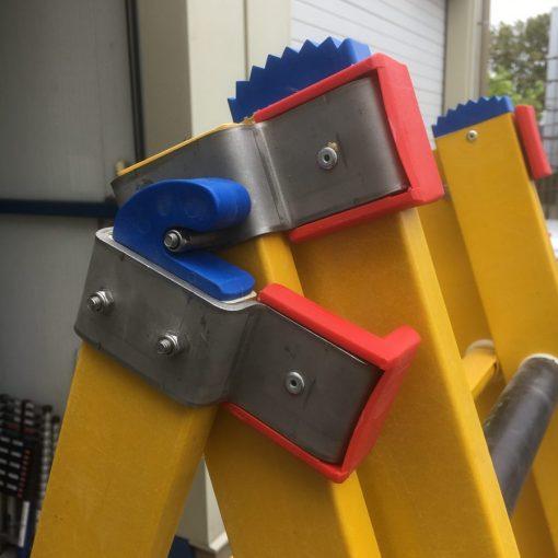 donvangorp-kunststof-ladders-GVK