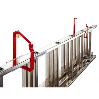 Ladder ophangbeugels