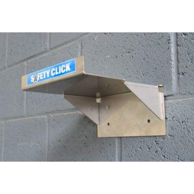 Ladder ophangbeugels quicksafe
