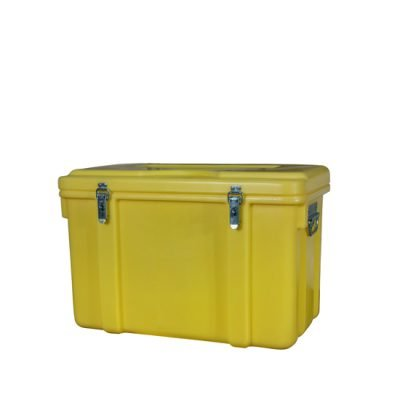 Don van Gorp Toolbox 120 ltr.