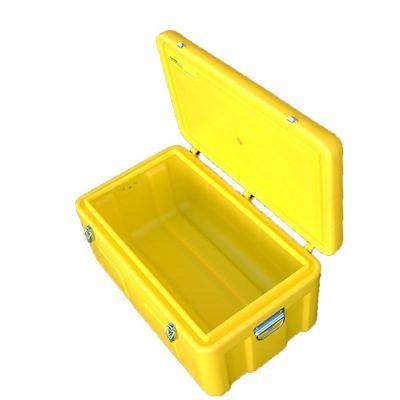 Don van Gorp Toolbox 180 ltr.