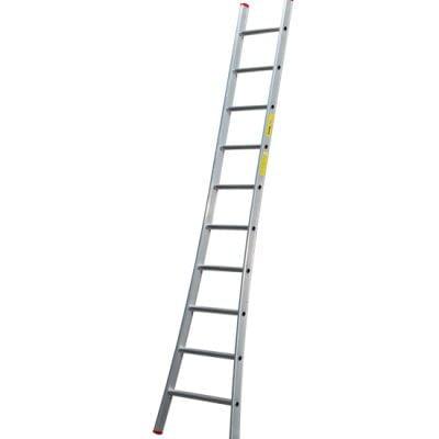 Don van Gorp SuperPro enkele ladder