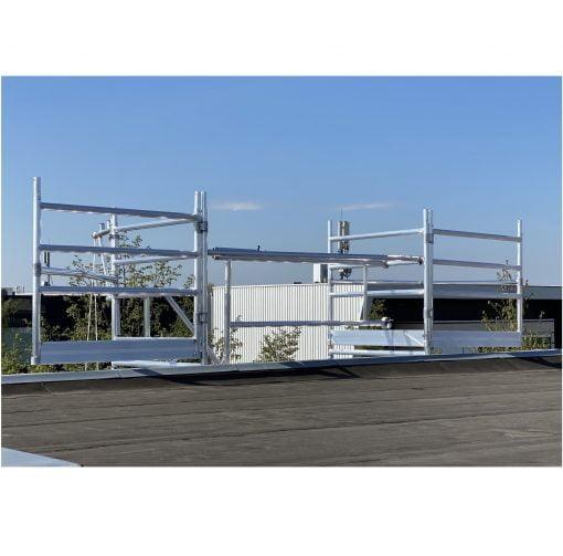 Don van Gorp ASC Scaffold Solar-2