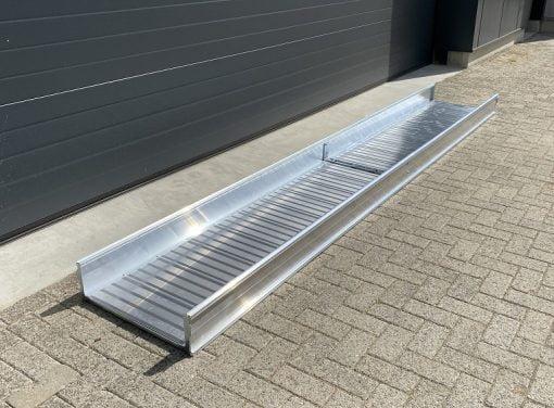 ASC Werkbrug 2.0 - 1.1 | Don van Gorp