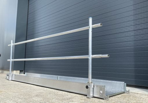 ASC Werkbrug 2.0 - 4 | Don van Gorp