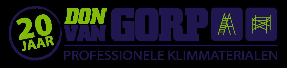 DonvanGorp.nl