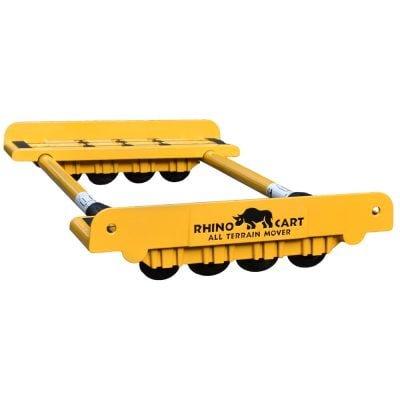 Rhino Cart All Terrain Mover 1